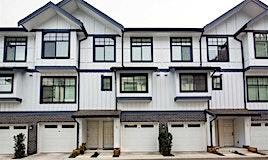 5-5028 Savile Row, Burnaby, BC, V5E 0C1