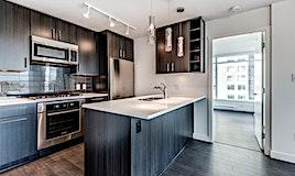 1208-608 Belmont Street, New Westminster, BC, V3M 0G8
