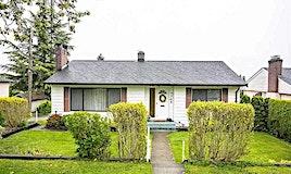 4568 Mckee Street, Burnaby, BC, V5J 2S8