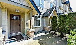 154-2501 161a Street, Surrey, BC, V3Z 7Y6