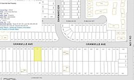 3440 Granville Avenue, Richmond, BC, V7C 1C9