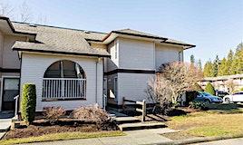 803-1750 Mckenzie Road, Abbotsford, BC, V2S 3Z3