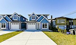 5351 Chesham Avenue, Burnaby, BC, V5H 2L1