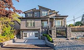 15608 18 Avenue, Surrey, BC, V4A 1X3