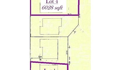 LT.1-15619 112 Avenue, Surrey, BC, V4N 1R8