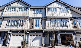 37-160 Pembina Street, New Westminster, BC, V3M 0A3