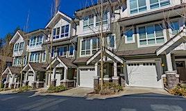 108-1460 Southview Street, Coquitlam, BC, V3E 0G6