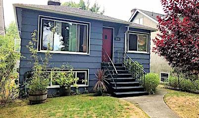 2646 Eton Street, Vancouver, BC, V5K 1K1
