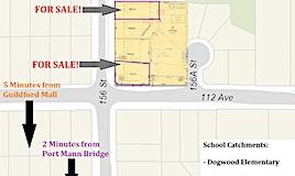 LT.4-15619 112 Avenue, Surrey, BC, V4N 1R8