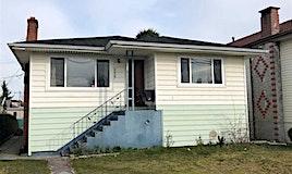 6874 Kerr Street, Vancouver, BC, V5S 3C8