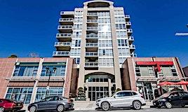 704-108 E 14th Street, North Vancouver, BC, V7L 2N3