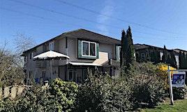 178 San Juan Place, Coquitlam, BC, V3K 6Y8
