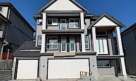10148 247 Street, Maple Ridge, BC, V2W 0H1