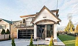 13189 106 Avenue, Surrey, BC, V3T 2C2