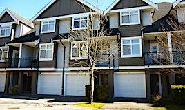 14-7322 Heather Street, Richmond, BC, V6P 2P6