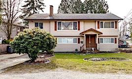 14980 90a Avenue, Surrey, BC, V3R 1B4