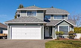 16291 11a Avenue, Surrey, BC, V4A 7T8