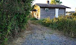 4865 Abbotsford Street, Burnaby, BC, V5J 3J7