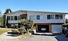 1040 Stratford Avenue, Burnaby, BC, V5B 3X8