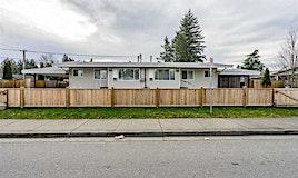 33186 Brundige Avenue, Abbotsford, BC, V2S 1N9