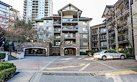 202-9283 Government Street, Burnaby, BC, V3N 4L9