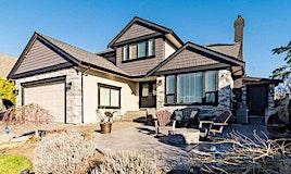 19017 59a Avenue, Surrey, BC, V3S 7W5
