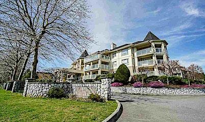 208-20125 55a Avenue, Langley, BC, V3A 8L6