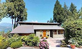 6172 S Gale Avenue, Sechelt, BC, V0N 3A5