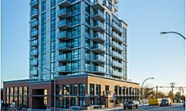 111-258 Sixth Street, New Westminster, BC, V3L 3A4