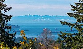 233 Sandringham Crescent, North Vancouver, BC, V7N 2R7