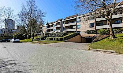217-10221 133a Street, Surrey, BC, V3T 5J8