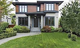 4492 Crown Street, Vancouver, BC, V6S 2K5