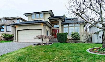 19087 62a Avenue, Surrey, BC, V3S 8C6