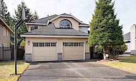 15010 22 Avenue, Surrey, BC, V4A 9J3