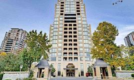 1602-7388 Sandborne Avenue, Burnaby, BC, V3N 5C4