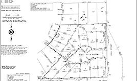Lot 1-6239 188 Street, Surrey, BC, V3S 7V8