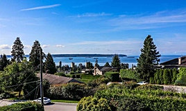 2030 Westdean Crescent, West Vancouver, BC, V7V 3Z9