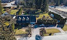 3520 Baycrest Avenue, Coquitlam, BC, V3B 2W7