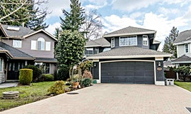 6580 Bouchard Court, Richmond, BC, V7C 5H4