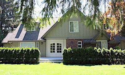 25214 52 Avenue, Langley, BC, V4W 1G2