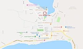 22-5761 Wharf Avenue, Sechelt, BC, V0N 3A0