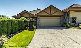 17-35931 Empress Drive, Abbotsford, BC, V3G 2M8