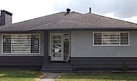 1564 E 63rd Avenue, Vancouver, BC, V5P 2L7