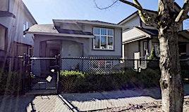 24264 102b Avenue, Maple Ridge, BC, V2W 1Y1