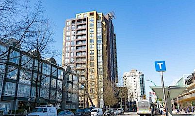 201-3438 Vanness Avenue, Vancouver, BC, V5R 6E7