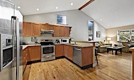 6018 Fairway Avenue, Sechelt, BC, V0N 3A5