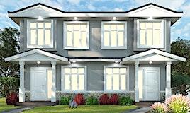 7471 Rosewood Street, Burnaby, BC, V5E 2G6