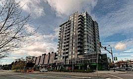 907-7488 Lansdowne Road, Richmond, BC, V7C 0B9