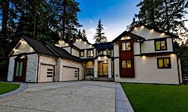 12875 235a Street, Maple Ridge, BC, V2X 3J6