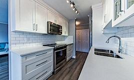15-20799 119 Avenue, Maple Ridge, BC, V2X 9S7